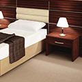 İzmir Otel Mobilyaları Yenileme