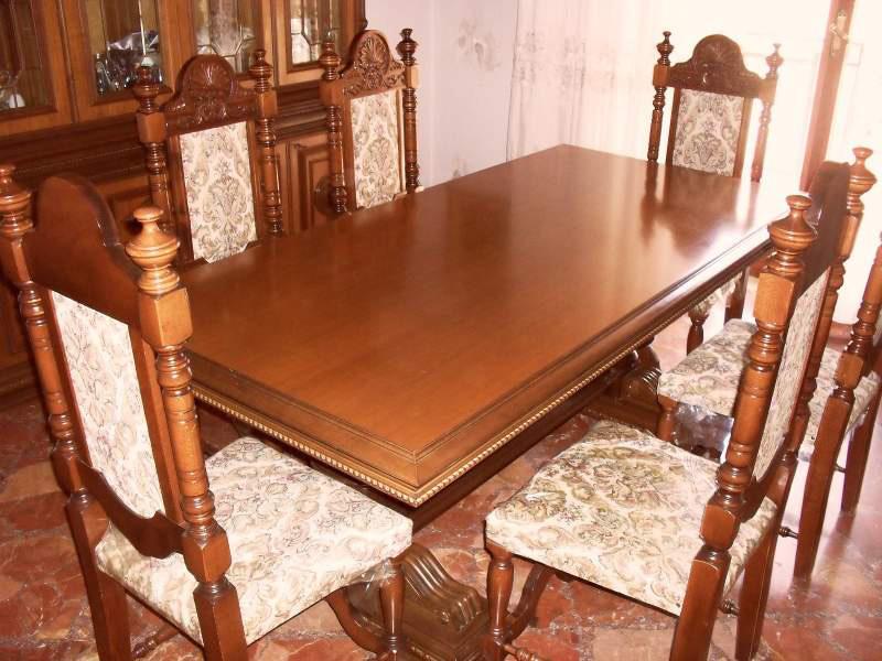 Zmir mobilya cilalama 05438668798 sandalye cilalama for Mobilya caserta