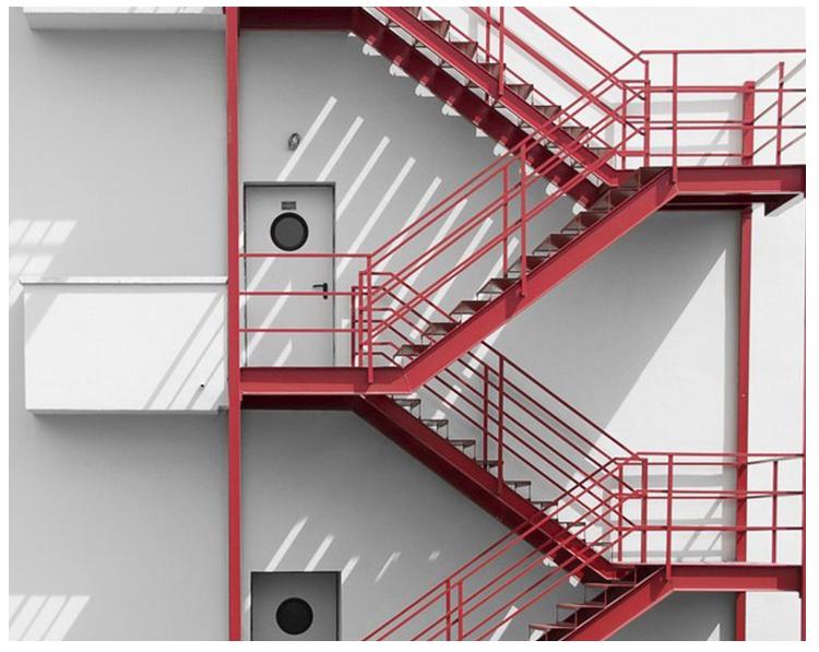 yangin-merdivenleri