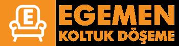 İzmir Koltuk Döşeme – 0 543 866 87 98